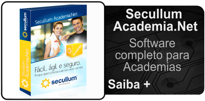 ICONE SOFTWARE SECULLUM ACADEMIA NET