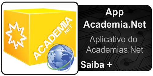 icone-app-academia