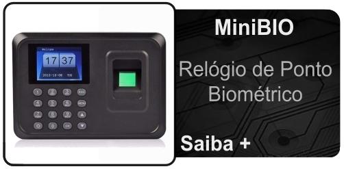 icone-minibio