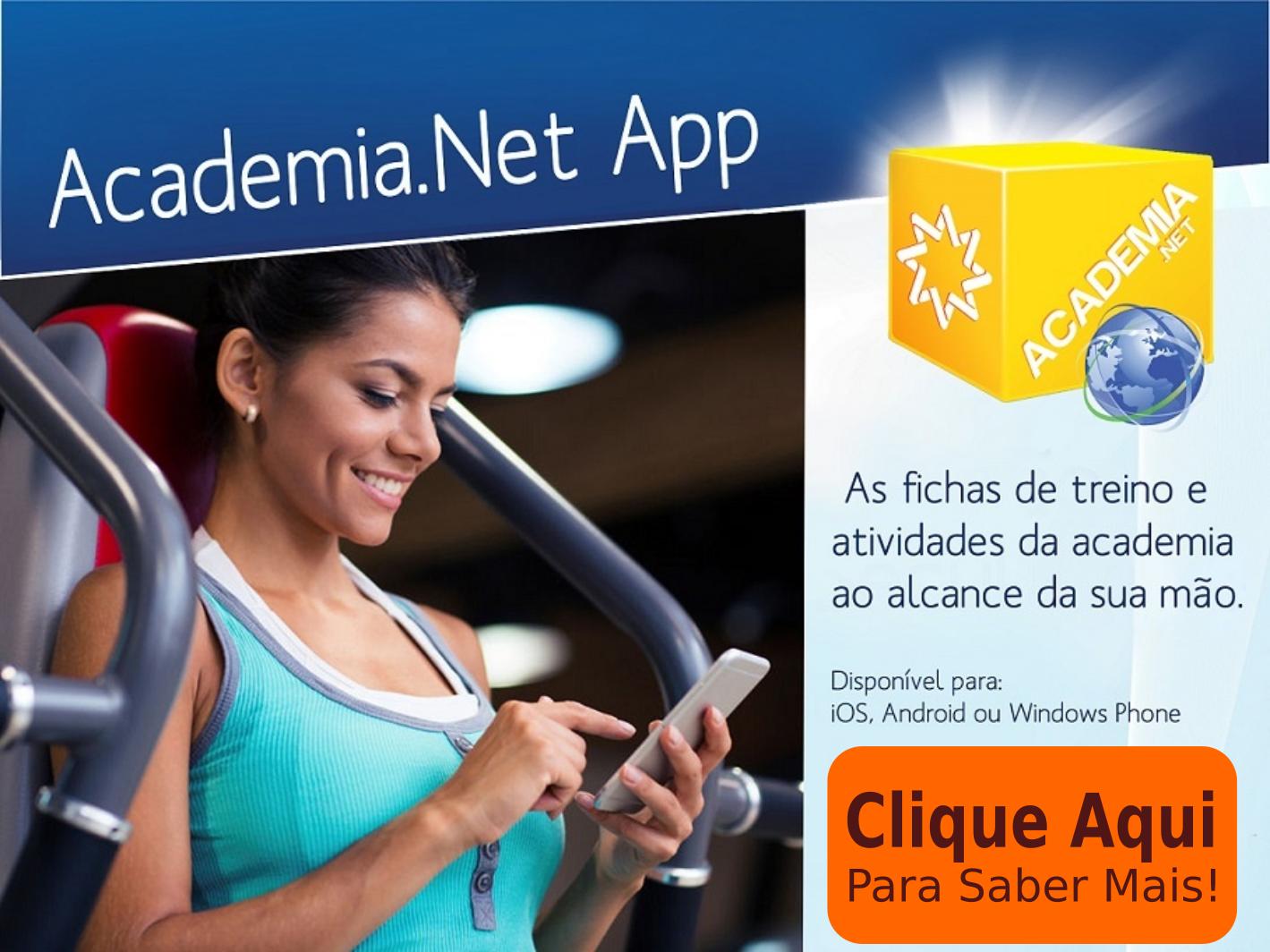 aplicativo_academia-2